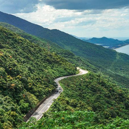 遵循绿色环保,走可持续发展之路
