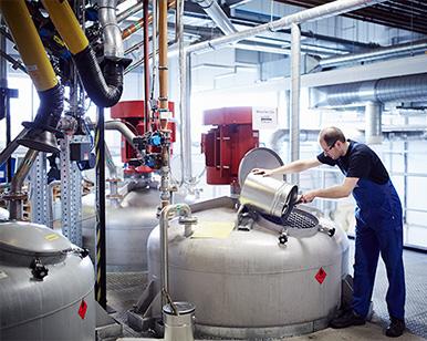 生产管理-三河西甲直播表威泽工业西甲直播在线直播观看有限公司