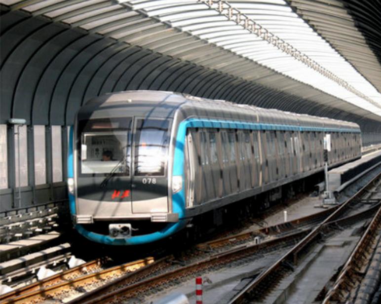 北京大兴线