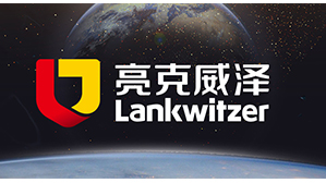 西甲直播表威泽启用全新logo,彰显品牌形象魅力!